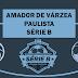 Série B do Amador de Várzea Paulista terá fortes punições e rebaixará 8 clubes para Série C