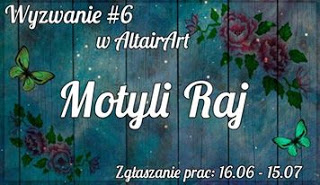 http://www.altairart.pl/2016/06/wyzwanie-6-motyli-raj.html