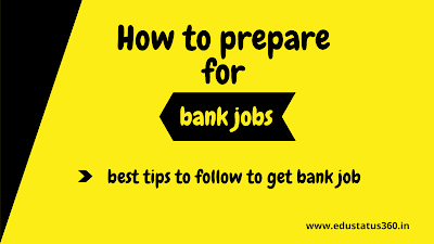 how to prepare for bank jobs how to prepare for bank jobs after graduation how to prepare for bank jobs in india how to prepare for bank jobs in usa how to prepare for private bank jobs how to prepare for govt bank jobs how to prepare resume for bank jobs how to prepare cv for bank jobs how to prepare bank jobs in telugu how to prepare resume for private bank jobs
