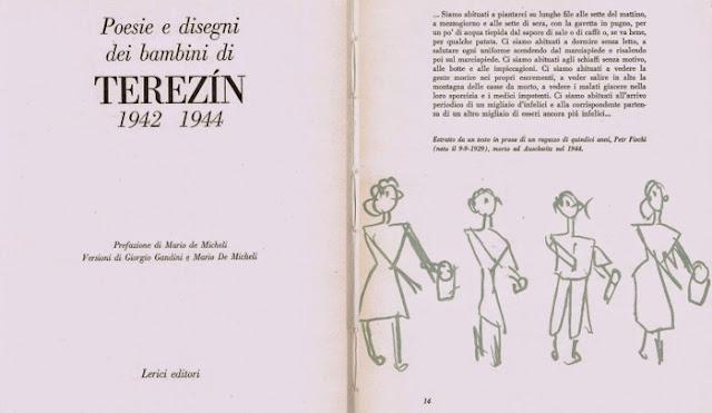 terezin-libro