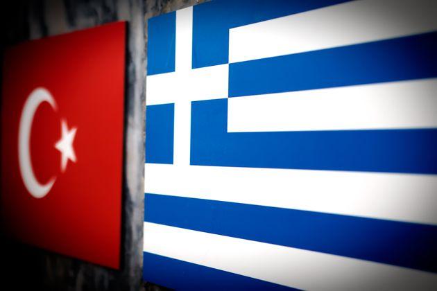 Εμείς, οι Τούρκοι και η Ελληνική Εθνική Ανεξαρτησία