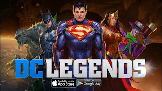 DC Legends Battle for Justice _fitmods.com