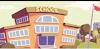 அரசு பள்ளிகளில் காலியாக உள்ள ஆசிரியர்கள் பணியிடங்கள் ( தருமபுரி மாவட்டம் )