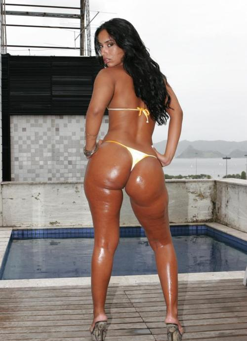 BRAZILIAN MATURES SEX MOVIES MOMMY BRAZIL HARDCORE FUCK.