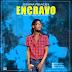 Josimar Francisy - Encravo (Afro House) (Prod. Oswaldo Nuscadiel)