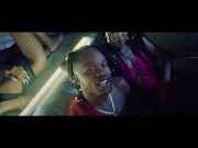 Video: Naira Marley - Aye