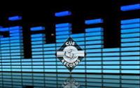 Pharamond at Cue-Records