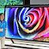 Inilah 10 TV LED dan TV Plasma Termahal di Dunia