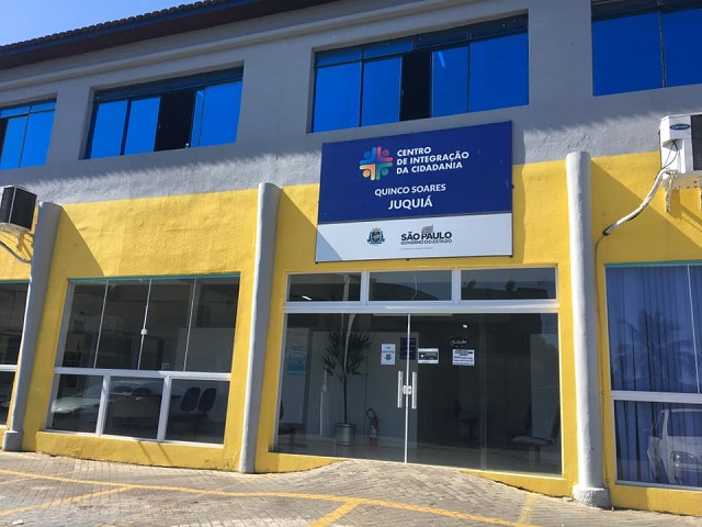 BANCO DO POVO BENEFICIA EMPREENDEDORES DE JUQUIÁ