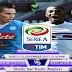 BOLA365 - Cuplikan Gol Hasil Pertandingan Napoli vs Sampdoria 23 Desember 2017