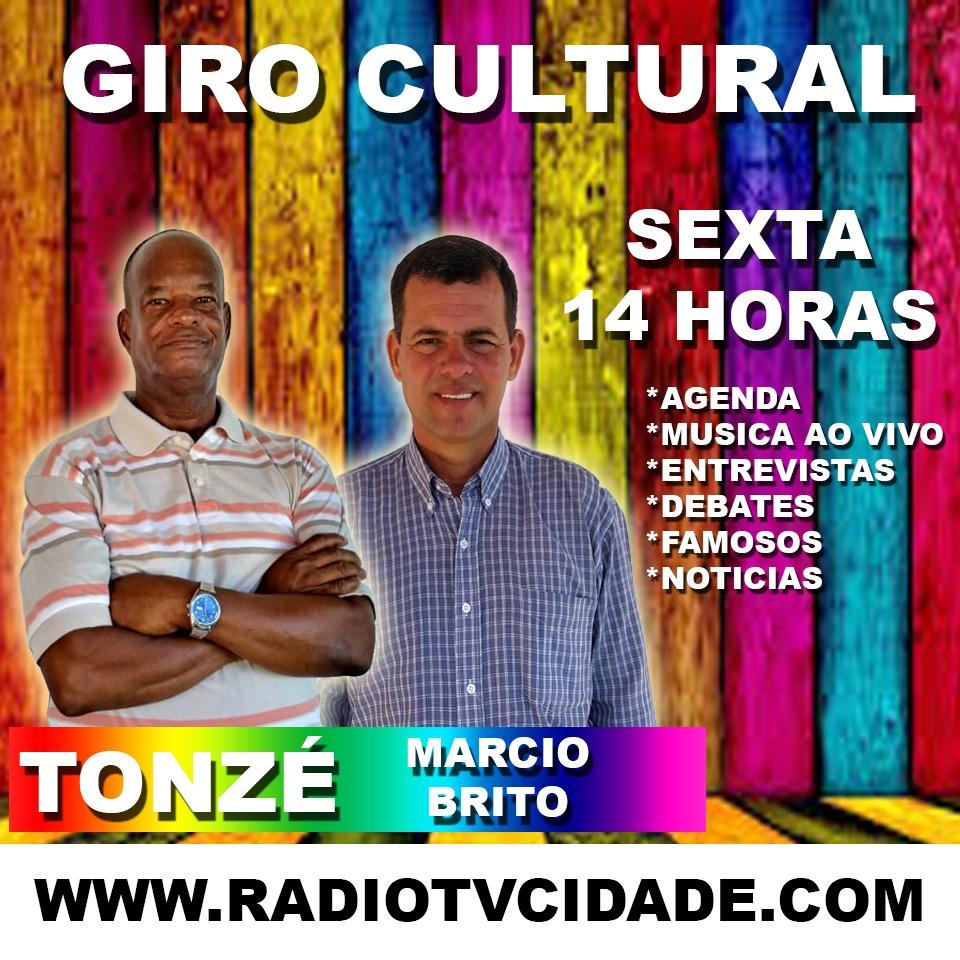 AGENDA CULTURAL: Shows e Eventos em Salvador, Lauro de Freitas e outras cidades