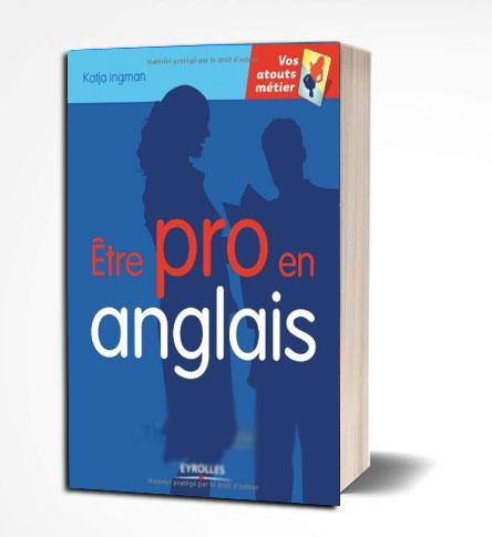 Être pro en anglais cours et Exercices [PDF]
