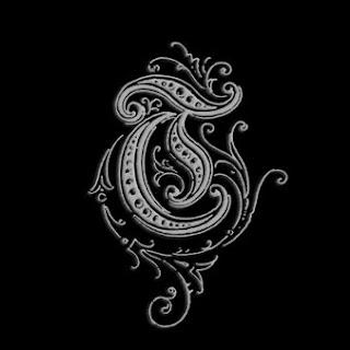 Το λογότυπο των Talisman