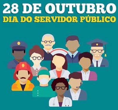 Prefeitura de Avaré decreta expediente normal no dia do funcionário publico e suspende atividades no dia 1