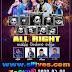 ALL RIGHT LIVE IN ANGODA 2020-03-06
