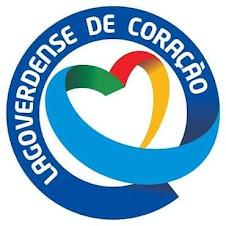 PREFEITURA DE LAGO VERDE-MA LAGOVERDENSE DE CORAÇÃO.