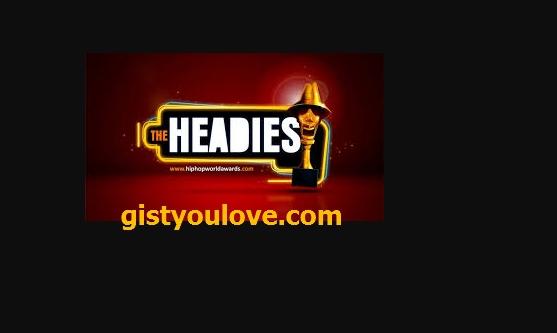 headies award 2019 winner, Headies the headies 2019, headies award 2019 winners list,  Headies award headies 2019,  the headies award 2019,  2019 headies award ,  headies 2019 ,  winners next rated award 2019,  Headies Awards