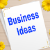 How To Find A Business Ideas For Your Own Business