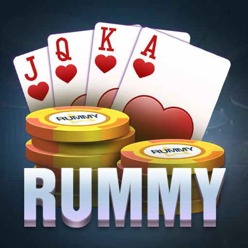 Rummy Expert Club