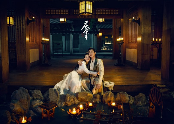joy-of-life-zhang-ruoyun-dan-li-qin-sinopsis-film-cina-susindra