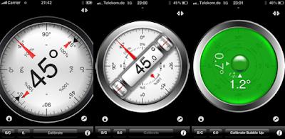 https://itunes.apple.com/es/app/nivel-burbuja-clinometer-pro/id286215117?mt=8