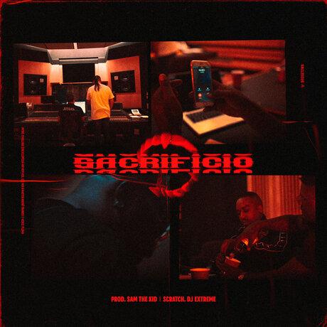 Plutonio - Sacrificio (Rap) Download Mp3