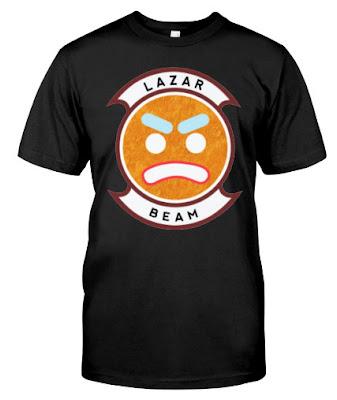 Lazarbeam merch hoodie merch uk merchandise amazon jacket t shirt sweatshirt. GET IT HERE