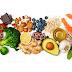 10 أغذية غنية بالبوتاسيوم