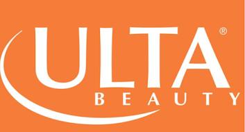 Ulta Beauty Shopping Link
