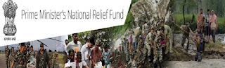 Know All About Prime Minister's National Relief Fund (PMNRF) and FAQ Related to PMNRF., letsupdate,