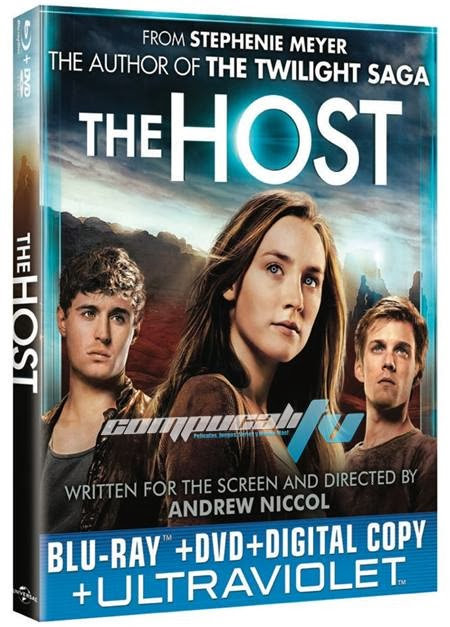 The Host 1080p Latino Dual
