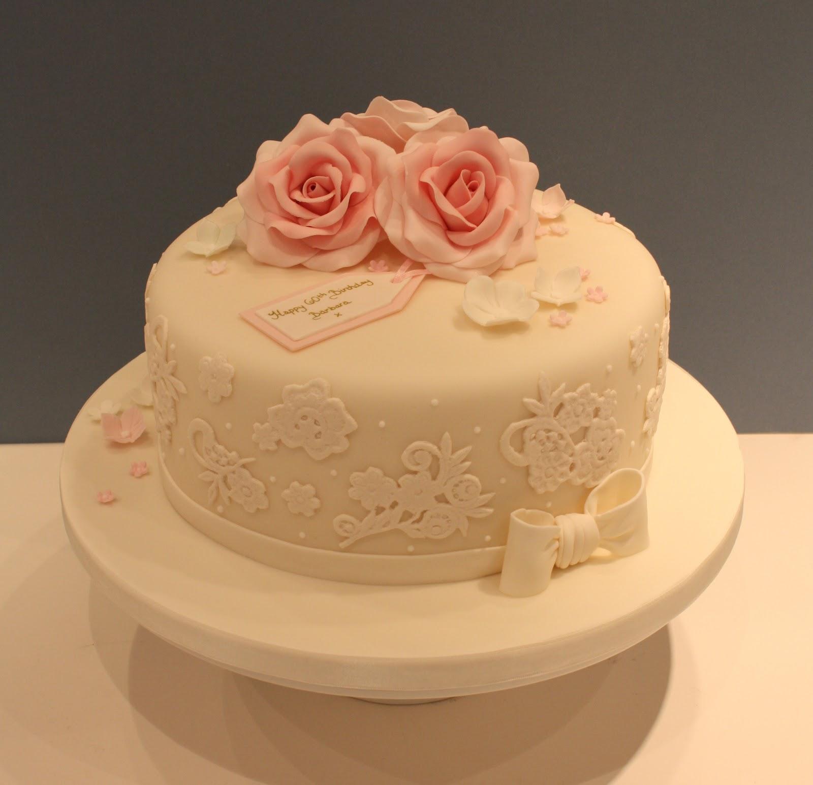 500 Simple Elegant Cakes Ideas Wedding Cakes Cake