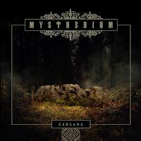 """Mystherium - """"Zagłada"""""""