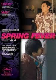 Spring Fever 2009