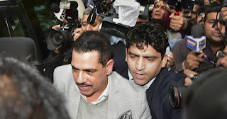 ed-called-robert-vadra
