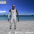 NBA 2K21 Danuel House Cyberface, Hair and BOdy Model (Current Look) by James-23