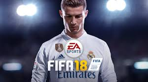 Review On The Upcoming FIFA 18 For PC {Updated September}