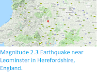 https://sciencythoughts.blogspot.com/2018/11/magnitude-23-earthquake-near-leominster.html