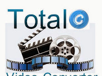 Total Video Converter, Aplikasi Konversi Video, Dukung Luas Format Video