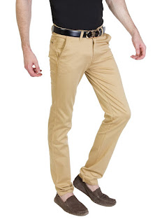 bej renk erkek pantolon kombini