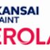 Kansai Nerolac gears up for the new normal with a new positioning and a refreshed outlook to commemorate its centenary