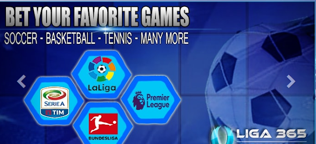Review Singkat Tentang 2 Situs Judi Bola Online Terbaik Dan Resmi