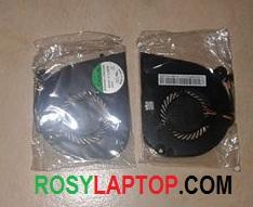 Fan Kipas Processor Acer Aspire One 756 / V5 – 171