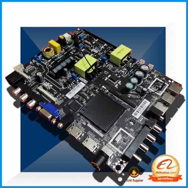 TP.HV310.PB801 Smart Board Software Free Download