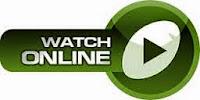 مشاهدةوتحميل حلقات مسلسل  The Flash S01 Online الموسم الأول كامل مشاهدة مباشره  Download%2B(1)