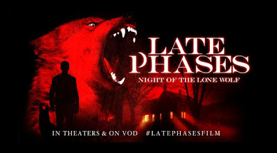 werewolf late phases