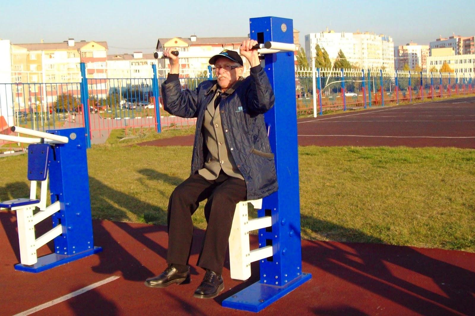 бланк заявления на пенсию по старости украина