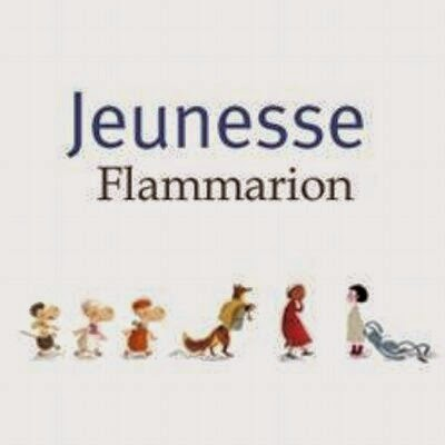 http://editions.flammarion.com/Home_Departements.cfm?levelCode=jeunesse