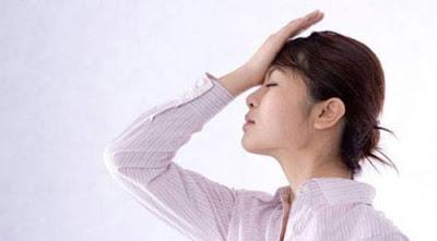 5 dấu hiệu suy thận mãn tính bạn không nên bỏ qua