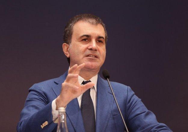 DW: Σε κρίση οι σχέσεις Τουρκίας - ΗΠΑ λόγω S-400